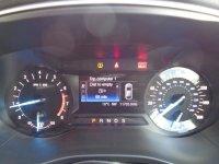 FORD MONDEO 1.5 EcoBoost Zetec 5dr Auto [Nav]