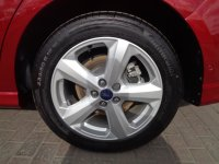 FORD S-MAX 2.0 TDCi 150 Titanium [X Pack] 5dr AWD