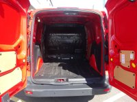 FORD TRANSIT CONNECT 1.5 TDCi 120ps Limited Van