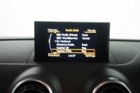AUDI A3 1.6 TDI Ultra SE Technik (110PS)