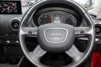 AUDI A3 Sportback SE 1.6 TDI 110 PS 6 speed