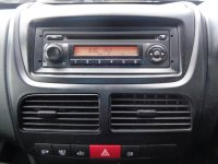 VAUXHALL COMBO 2000 1.3 CDTI 16V H1 Van