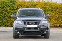 AUDI Q7 3.0 TDI quattro (245 PS) S-Line Plus