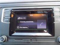 VOLKSWAGEN TRANSPORTER SHUTTLE 2.0 TDI BMT 150PS SE Minibus