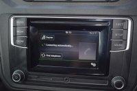 VOLKSWAGEN CADDY 2.0 TDI BlueMotion Tech 102PS + Highline Van