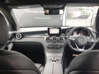 Used Mercedes Benz Glc Class Taggarts Group