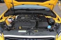 AUDI Q2 SE 1.6 TDI 116 PS 6-speed
