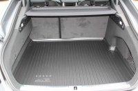 AUDI A7 Sportback Black Edition Executive 3.0 TDI quattro 272 PS S tronic