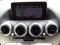 MERCEDES-BENZ AMG GT GT C 2dr Auto