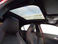 MERCEDES-BENZ A-CLASS A200 AMG Line Premium Plus 5dr Auto