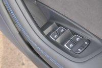 AUDI RS6 Avant performance 4.0 TFSI quattro 605 PS tiptronic 8-speed