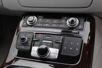 AUDI A8 Sport Executive 3.0 TDI clean diesel quattro 258 PS tiptronic