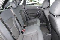 AUDI A1 Sportback S line 1.6 TDI 105 PS 5 speed