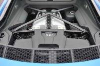 AUDI R8 V10 plus 5.2 FSI quattro 610 PS S tronic