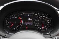 AUDI A3 Sportback Sport 1.6 TDI 105 PS 6 speed