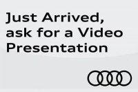 AUDI A4 Avant Sport 1.4 TFSI 150 PS 6-speed