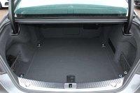 AUDI A8 Long SE Executive 3.0 TDI clean diesel quattro LWB 262 PS tiptronic