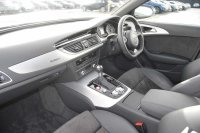 AUDI RS6 AVANT 4.0 TFSI (605ps) quattro Plus