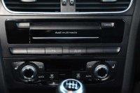 AUDI A5 2.0 TDIe (136PS) S Line