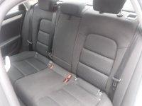 AUDI A4 2.0 TDI 143 Executive SE 4dr [Start Stop]