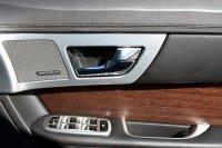 JAGUAR XF 3.0d V6 Luxury 4dr Auto [Start Stop]