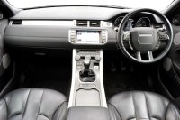 LAND ROVER RANGE ROVER EVOQUE 2.2 SD4 Pure 5dr [Tech Pack]