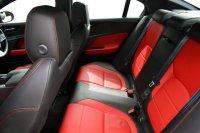 JAGUAR XE 2.0d R-Sport 4dr Auto