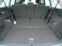 sKODA KODIAQ 2.0 TDI Scout 4x4 5dr DSG [7 Seat]
