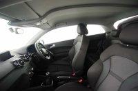 AUDI A1 1.4 T FSI Sport