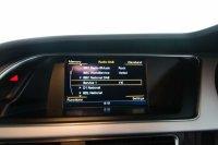 AUDI A5 SPORTBACK 2.0 TDI (190PS) S Line