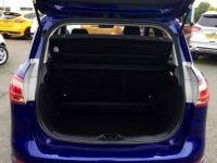 FORD B-MAX 1.6 Titanium 5dr Powershift