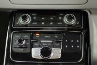 AUDI A8 3.0 TDI (262ps) quattro Black Edition