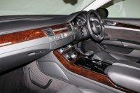 AUDI A8 3.0 TDI (258 PS) quattro Sport Executive
