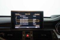 AUDI A7 SPORTBACK 3.0 TDI quattro SE Executive (272PS)