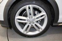 AUDI A6 3.0 TDI (272ps) quattro Sport