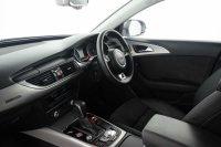 AUDI A6 ALLROAD 3.0 TDI (272ps) quattro Sport