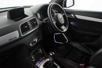 AUDI Q3 2.0 T FSI quattro S Line (170ps)