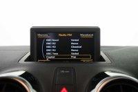 AUDI A1 SPORTBACK 1.2 TFSI Sport