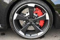 AUDI RS3 2.5 T FSI quattro (367ps) S tronic