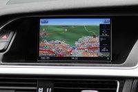 AUDI A4 Saloon SE Technik 2.0 TDI 177 PS multitronic