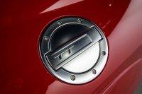 AUDI TT COUPE 2.0 TDI Sport Ultra (184PS)