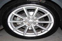 AUDI TT 1.8 T FSI Sport (180 PS)