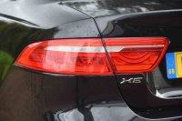 JAGUAR XE 2.0d [180] Portfolio 4dr Auto