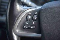 JAGUAR XF 2.2d [200] Sport 4dr Auto
