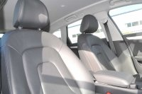 AUDI A4 2.0 TDIe (136 PS) SE Technik Avant