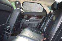 JAGUAR XJ 3.0d V6 Portfolio 4dr Auto