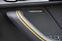 JAGUAR F-TYPE 3.0 Supercharged V6 400 Sport 2dr Auto AWD