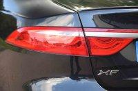 JAGUAR XF 2.0d [180] R-Sport 4dr Auto AWD