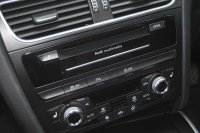 AUDI A4 SALOON 2.0 TDI (177 PS) SE Technik