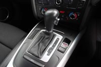 AUDI A4 Saloon S line 2.0 TDI 143 PS multitronic